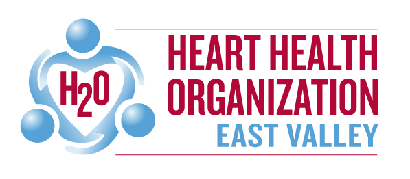 Heart Health Organization of East Valley