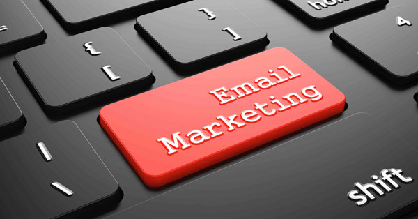Email Marketing Services Round-up