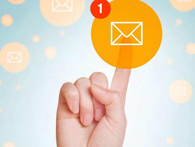 Choosing Best Email Marketing Software