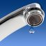 what is seo? paid search is like a faucet