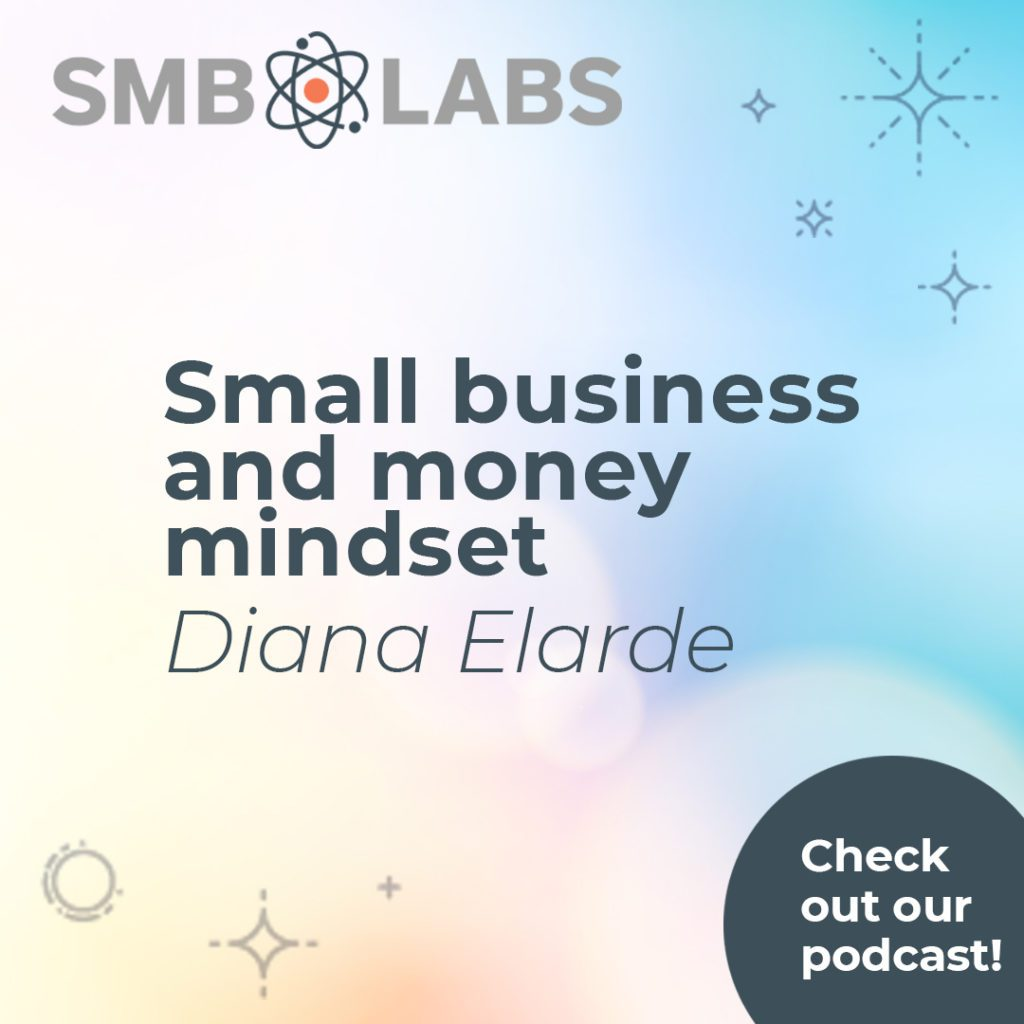 SMB Labs Podcast Episode 3